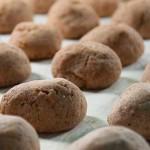 Fattoria-casanova-biscotti