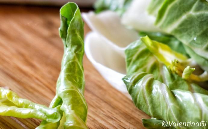 come-cuocere-verdure