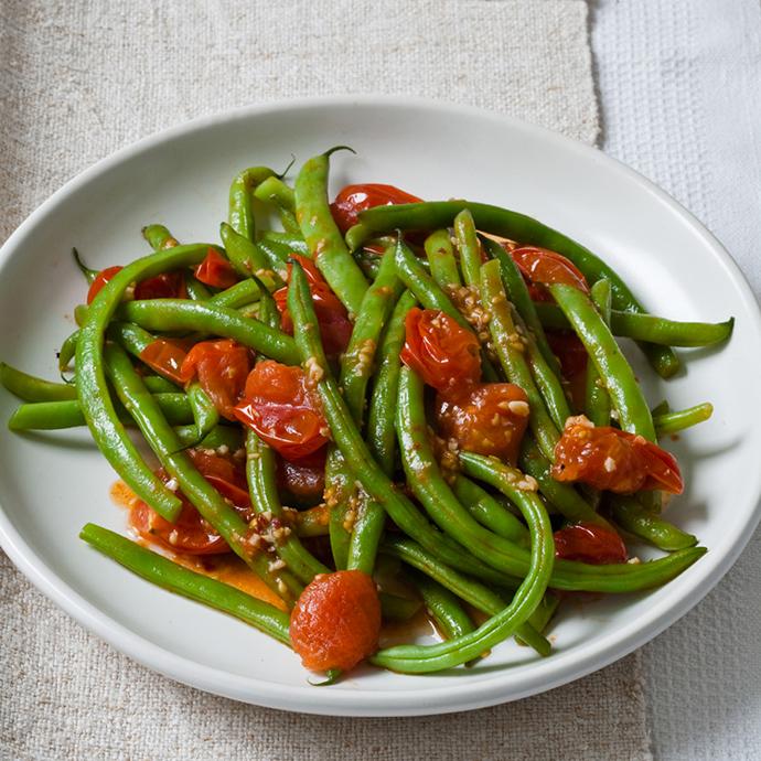 fagiolini-pomodorini-02