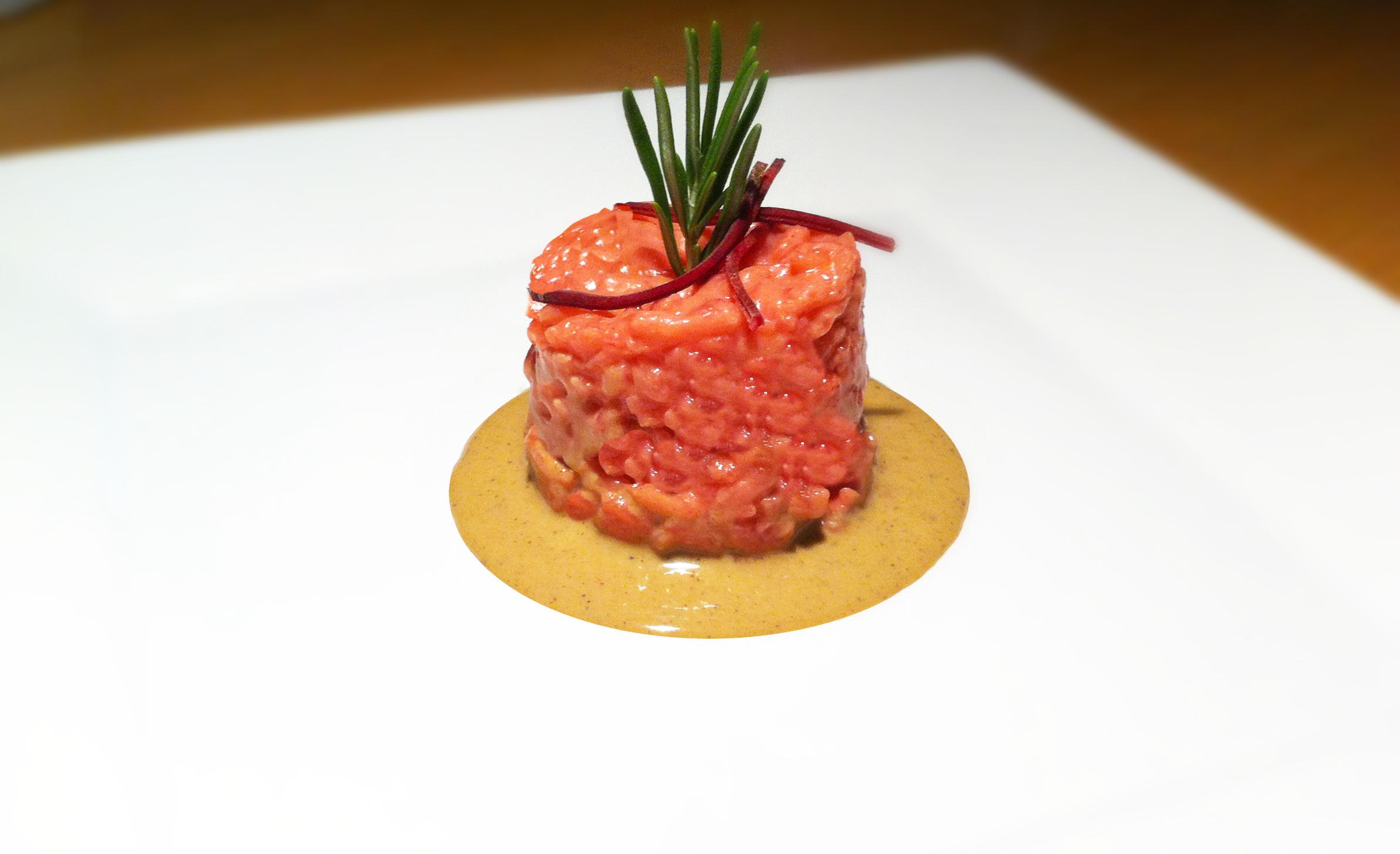 Ricette di Alta Cucina Gourmet - Alta Cucina-Ricette di Cucina e ...