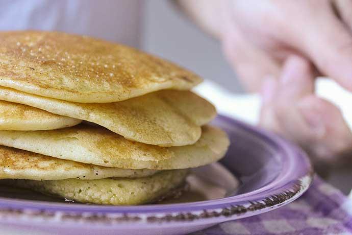 pancake-03