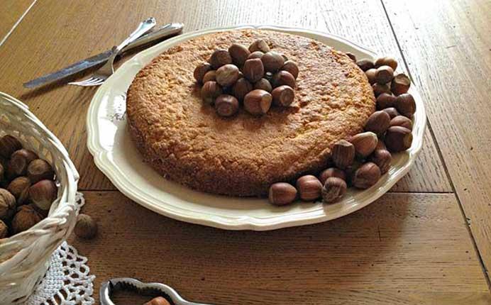 torta-di-nocciole-04-copertina