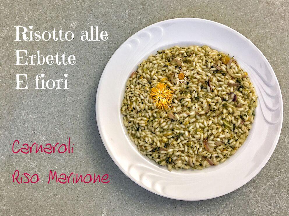 risotto marinone 1